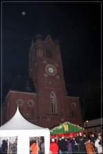 2009/43245/der-weihnachtsmarkt-in-wanne-eickel-vom-312-6122009 Der Weihnachtsmarkt in Wanne-Eickel vom 3.12.-6.12.2009 ist schön übersichtlich. -- 4.12.2009 --